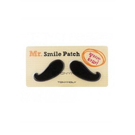 TONYMOLY MR. SMILE PATCH, 10GRS