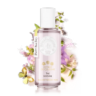 ROGER & GALLET EXTRACTO DE COLONIA THÉ FANTAISIE, 100ML