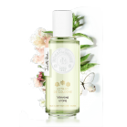 ROGER & GALLET EXTRACTO DE COLONIA VERVEINE UTOPIE, 100ml
