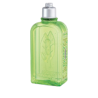 L'OCCITANE GEL DE DUCHA VERBENA, 250ML