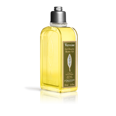 GEL DE DUCHA VERBENAL'OCCITANE 250ml