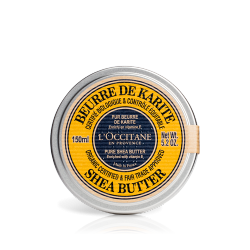 MANTECA DE KARITÉ L'OCCITANE, 150ml