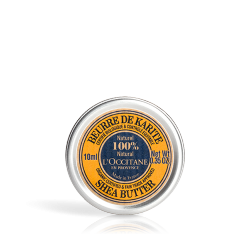 MANTECA DE KARITÉ L'OCCITANE 10ml