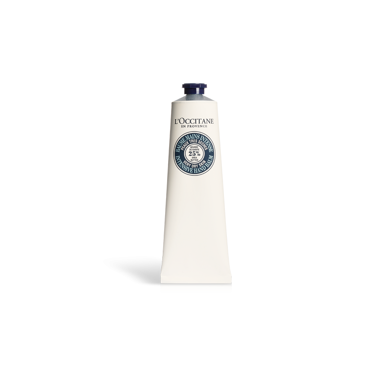 L'OCCITANE KARITE BÁLSAMO DE MANOS INTENSO, 150ML