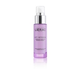 LIERAC LIFT INTEGRAL SÉRUM LIFTING SUPERACTIVADO, 30ML