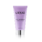 LIERAC LIFT INTEGRAL MASCARILLA LIFTING EFECTO FLASH, 75ML