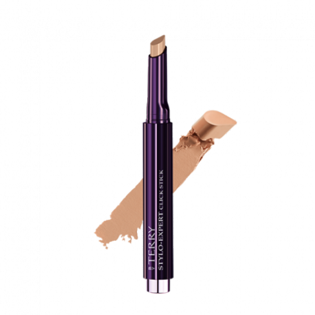 BY TERRY STYLO-EXPERT CLICK STICK 04-ROSY BEIGE, 1GR