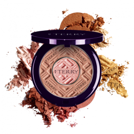BY TERRY COMPACT-EXPERT DUAL POWDER 02-rosy gleam, 5GR