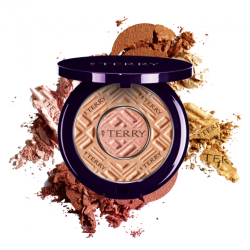 BY TERRY COMPACT-EXPERT DUAL POWDER 5GR