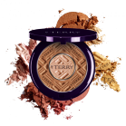 BY TERRY COMPACT-EXPERT DUAL POWDER 4-BEIGE NUDE, 5GR