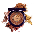 BY TERRY COMPACT-EXPERT DUAL POWDER 6-CHOCO VANILLA, 5GR