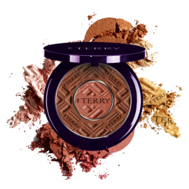 BY TERRY COMPACT-EXPERT DUAL POWDER 8-MOCHA FIZZ, 5GR