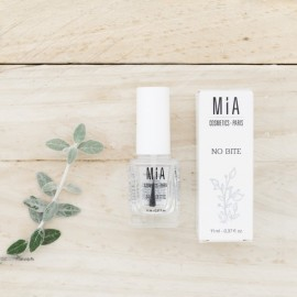MIA COSMETICS NO BITE ANTIMORDEDURA, 11ML