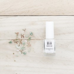 MIA COSMETIICS FERMENTED GEL, 11ML