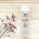 MIA COSMETICS QUITAESMALTES, 150ML