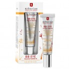 ERBORIAN BB Eye Toque Perfecto, 15ML