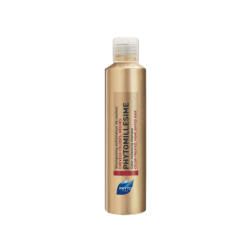 PHYTOMILLESIME CHAMPÚ SUBLIMADOR DEL COLOR,