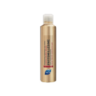 PHYTOMILLESIME CHAMPÚ SUBLIMADOR DEL COLOR, 200ML