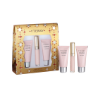BY TERRY PRECIOSITY BAUME DE ROSE TRIO GIFT SET