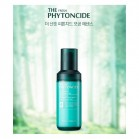 TONYMOLY THE FRESH PHYTONCIDE PORE ESSENCE, 55 ML