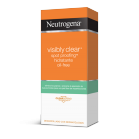 Neutrogena Visibly Clear Spot Proofing Hidratante Oil free, 50ml