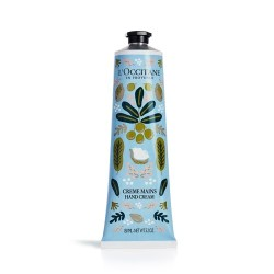 L'OCCITANE KARITE CREMA DE MANOS, 150ml