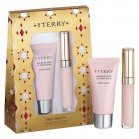 BY TERRY PRECIOSITY BAUME DE ROSE DUO GIFT SET