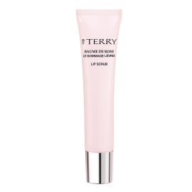 BY TERRY BAUME DE ROSE Lip Scrub 15g