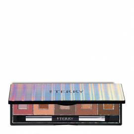 BY TERRY Game Lighter Palette 2-Pixie Nude EDICION LIMITADA
