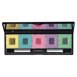 BY TERRY GAME LIGHTER PALETTE 1- EDICION LIMITADA