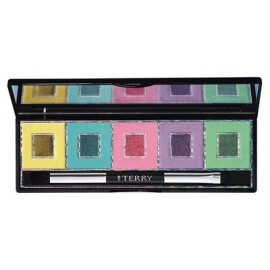 BY TERRY GAME LIGHTER PALETTE 1- FUN TASIA EDICION LIMITADA