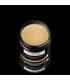 CHRISTOPHE ROBIN Mascarilla Color Rubio Dorado Golden Blond, 250ML