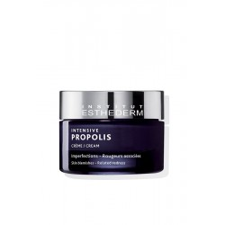 INSTITUT ESTHEDERM CREMA INTENSIF PROPOLIS 50 ML