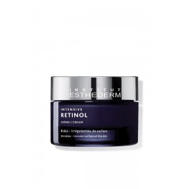 INSTITUT ESTHEDERM CREMA INTENSIVA RETINOL, 50ML