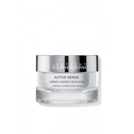 INSTITUT ESTHEDERM ACTIVE REPAIR CREMA ANTIARRUGAS 50 ML