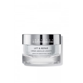 INSTITUT ESTHEDERM LIFT & REPAIR CREMA ABSOLUTA ALISADORA 50 ML