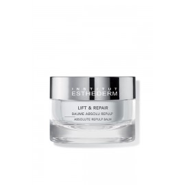INSTITUT ESTHEDERM LIFT & REPAIR BÁLSAMO REDENSIFICANTE ABSOLUTO 50 ML