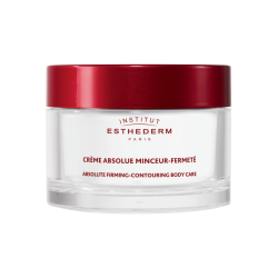 INSTITUT ESTHEDERM CREMA MULTITRATAMIENTO REDUCTORA, 200ML