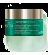 NUXE Nuxuriance® ultra crema corporal voluptuosa antiedad global, 200ML