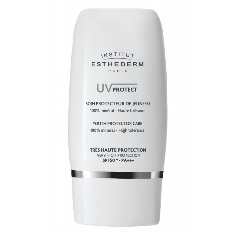 INSTITUT ESTHEDERM UV PROTECT SPF 50