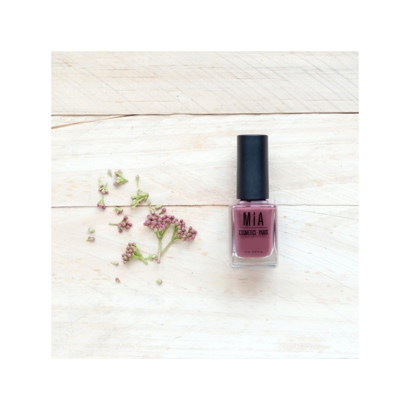 MIA COSMETICS TERRACOTTA, 11ML