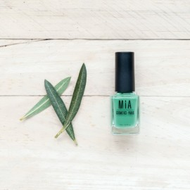 MIA COSMETICS JADE, 11ML
