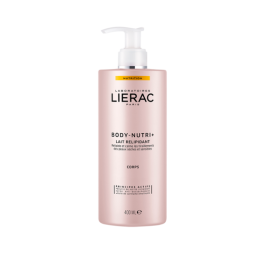 LIERAC BODY-NUTRI +, 400ML