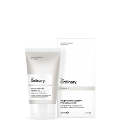 The Ordinary Magnesium Ascorbyl Phosphate 10% , 30ml