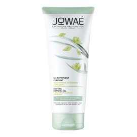 JOWAÉ Gel limpiador purificante, 200ML