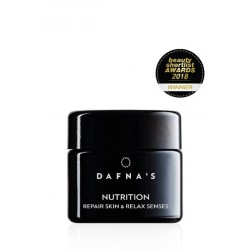 DAFNA'S NUTRITION 50ML