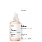 THE ORDINARY Glycolic Acid 7% Toning Solution, 240ml