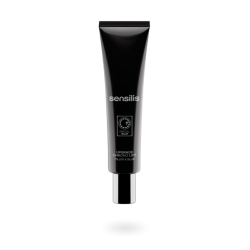 SENSILIS UPGRADE CHRONO LIFT FILLER & BLUR, 40ML