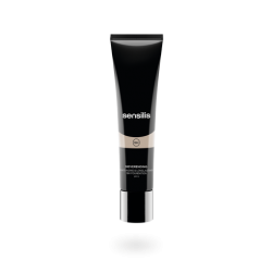 NEVERENDING MAQUILLAJE 01-CREME SENSILIS 30ml