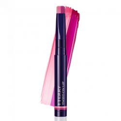 BY TERRY TWIST-ON LIP N°2 ROSE & FUCHSIA, 5grs